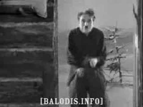 best of Charlie Chaplin