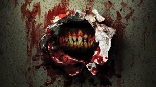 Derin Karanlık - Deep Dark | Türkçe Dublaj | Fantastik Korku Filmi Full HD İzle