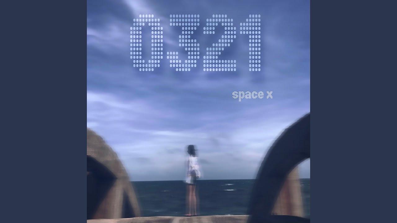Download 0321