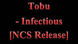 Tobu   Infectious NCS Release
