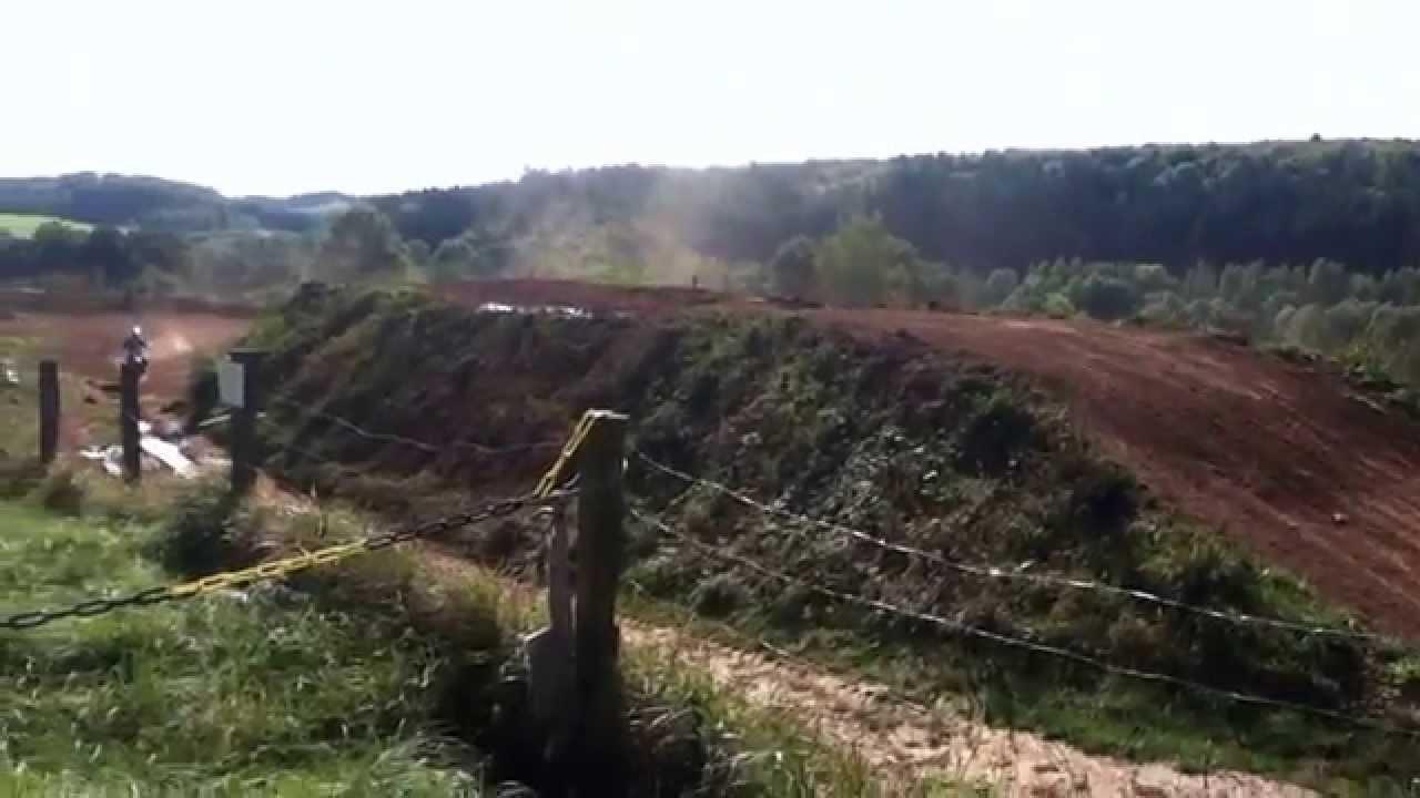 motocross schweyen
