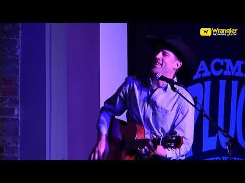 August Acme Unplugged | Cody Johnson and Trent Willmon Stories