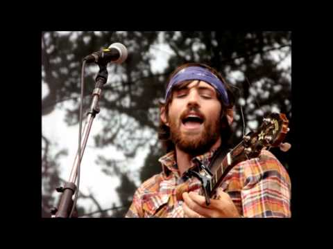 The Avett Brothers - Salvation Song