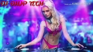 Chuski Chuski ( Dance Club Breakdown) DJ DILIP TECH