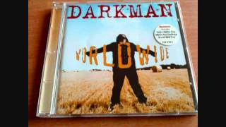 darkman - brand new day