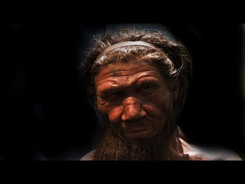 Who Is The Europeans And Where Did They Come From?