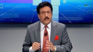 خطر المشروع المناطقي على عدالة القضية الجنوبية.. مع علي صلاح في برنامج أبعاد في المسار