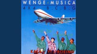 Kala-Yi-Boeing