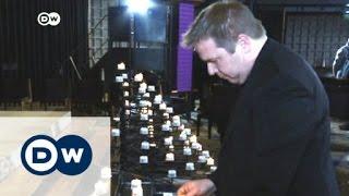 تواصل أجواء الحزن في كنيسة الذكرى ببرلين | الأخبار