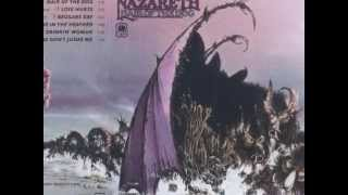 Nazareth - Miss Misery (with Lyrics)