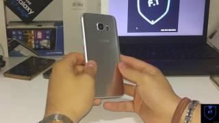 Galaxy S7 Edge ( Após 1 ano de uso ) Ainda vale a pena comprar ?  2017