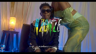 Papa Cyangwe -  Nzonze ft  Olegue  Video2021
