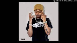 A-Reece - Off the Rip