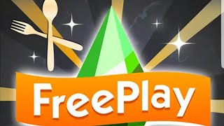 Como ter dinheiro infinito no The Sims Freeplay ATUALIZADO 2018