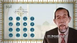 Video Al-Barqy Promo (New) download MP3, 3GP, MP4, WEBM, AVI, FLV Juni 2018