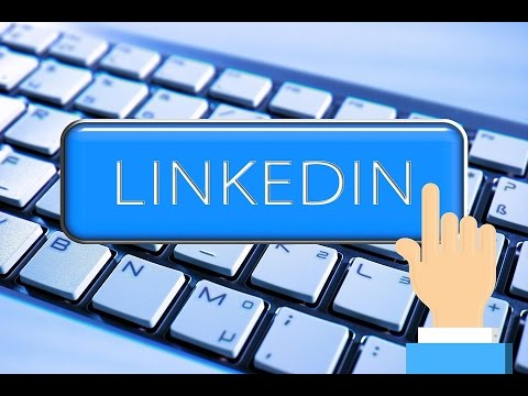 How to Use LinkedIn | Top Tips on LinkedIn Social Networking Site | LinkedIn Online Training Class