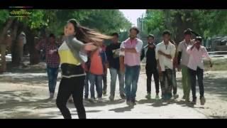 Gependar Verma in very good songs bhojpuri video MP 4