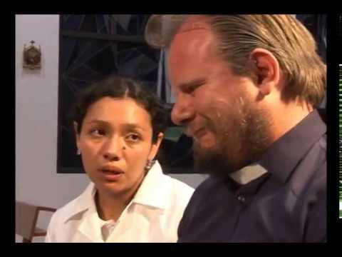en-el-silencio-te-habla-dios-bendecido-por-dios-(película-católica)