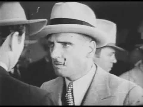 Defender OTL▪Full Movie English▪1931