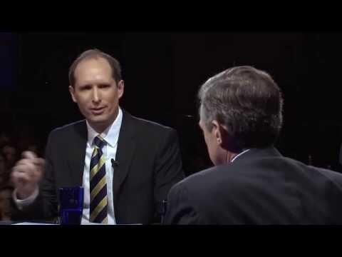 2014 Delaware Debates: U.S. House