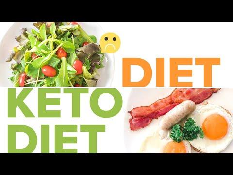 custom-keto-vsl- -get-your-customs-eight-week-keto-diet-plan!