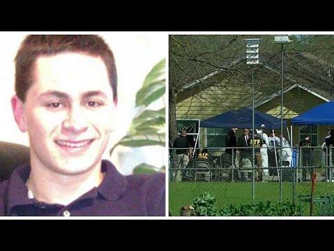 الشرطة الأمريكية تعثر على -اعتراف- للمشتبه بتنفيذ سلسلة تفجيرات أوستن…  - نشر قبل 1 ساعة