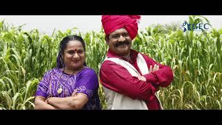 GEC Corporate film by zappl | Geeta engineering corporation Corporate Movie
