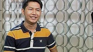 """WWJD on Excellence: """"Tinamaan ka ng magaling!"""""""