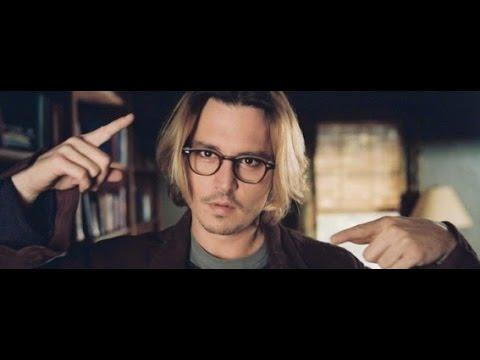 Trailer do filme Dupla Personalidade
