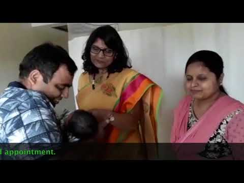 testimonial-of-ivf-centre-in-surat---test-tube-baby,-ivf-treatment,-ivf-cost