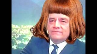 Los Peinados De Moisés Urbina Tcs Canal 6