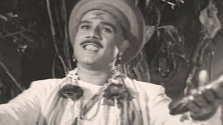 Download Hindi Video Songs - Patit Pavan Naam - Sudhir Phadke, Sant Gora Kumbhar, Devotional Song