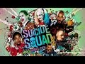 Suicide Squad | Seven Nation Army
