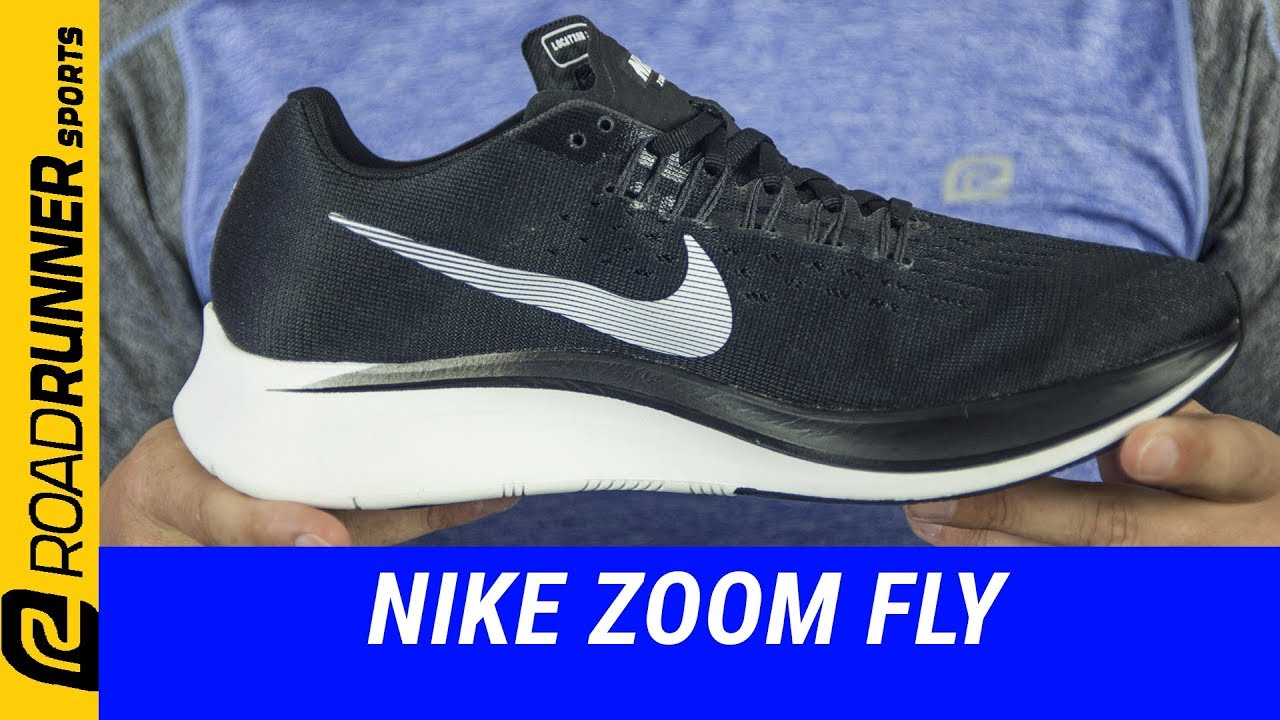 242458003cdc Nike Zoom Fly