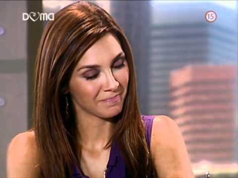 El rostro de Analía 59 epizóda časť 2