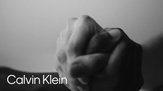 7   pgLang for Calvin Klein