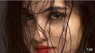 Tu Kiski Chah Mein Khoi Hai Kyun Preet Bhool Gyi Yaron Ki | Full Song Sayri Mixs | The Music Samraat