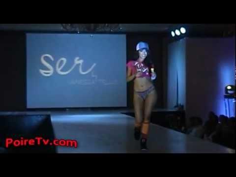 Lanzamiento de SER by Vanessa Tello, una producción LifeStyle Perú [ 1/2 ]