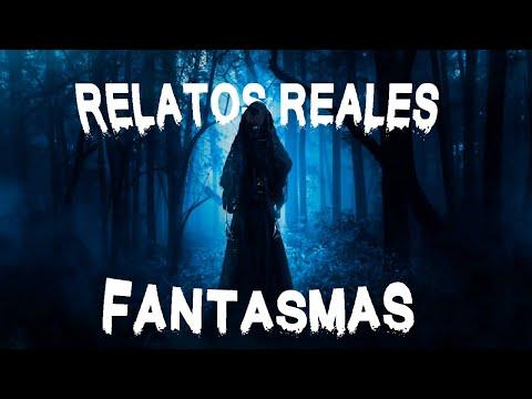 5-historias-de-terror-verdaderas-|-fantasmas