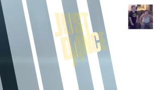 Heel Kid & Slime Girl play Just Dance 2018
