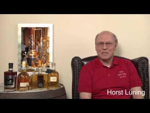 Deutscher Whisky