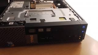 Test HDD des systèmes de fichiers BTRFS XFS EXT4 REISERFS EXT2 NTFS sous Linux