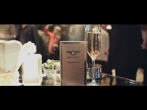 introducing-momentum,-the-new-fragrance-from-bentley