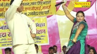 Haryanvi Ragni - Meri Debiya | Ghunghta Khol De Gori |
