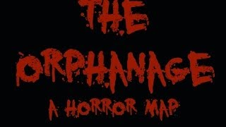 •THE ORPHANAGE [HORROR] [1.7.2+] FR • Avoir Peur sur minecraft !!!!