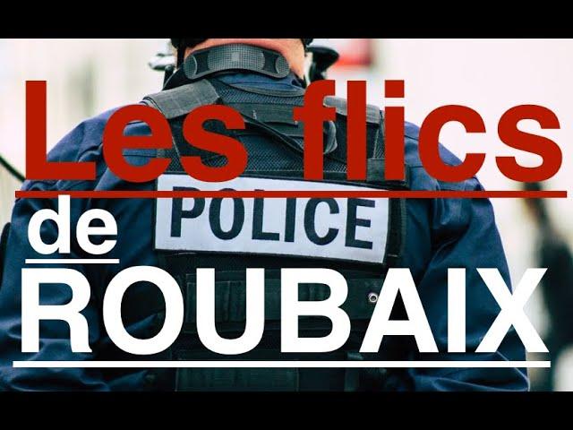 Tribunal de dealers à Roubaix