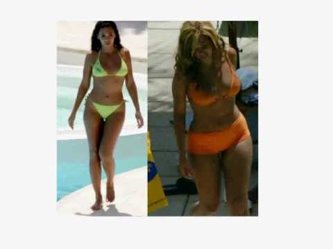 Beyonce Lemonade Diet Learn More About The Beyonce Lemonade Diet