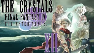 Final Fantasy IV Complete Collection Support my videos by clicking ...