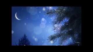 Illuminata - Cold hands warm hearts