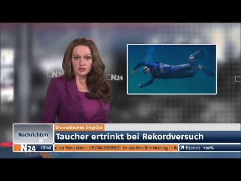 N24 News: Flammkuchen - Switch Reloaded